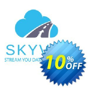 Skyvia Data Integration Coupon, discount Skyvia Data Integration Excellent discounts code 2020. Promotion: Excellent discounts code of Skyvia Data Integration 2020