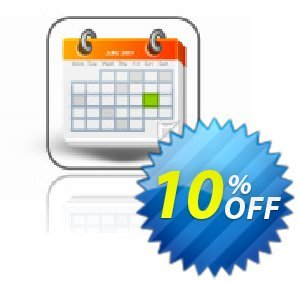 Inesoft Calendar Coupon, discount Inesoft Calendar 2 Eng Excellent discounts code 2020. Promotion: Excellent discounts code of Inesoft Calendar 2 Eng 2020