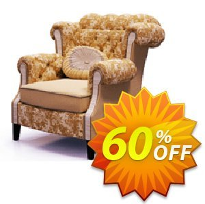 K-studio Classic armchair Coupon, discount Spring Sale. Promotion: Fearsome discount code of Classic armchair 2021