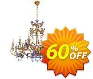 K-studio Classic Crystal Chandelier Coupon, discount Spring Sale. Promotion: Excellent discounts code of Classic Crystal Chandelier 2021