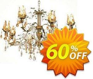 K-studio Classic Lustre 03 Coupon, discount Spring Sale. Promotion: Marvelous promotions code of Classic Lustre 03 2021