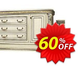 K-studio Classic commode discount coupon Spring Sale - Awful deals code of Classic commode 2020