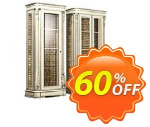 K-studio Classical carved cupboard Coupon discount Spring Sale. Promotion: Hottest sales code of Classical carved cupboard 2020