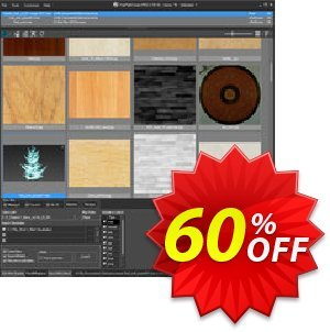 K-studio FilePathFinder PRO Coupon, discount Spring Sale. Promotion: Stunning promotions code of FilePathFinder PRO 2021