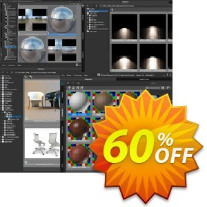 K-studio Bundle 1 offer discount coupon Spring Sale - Impressive discount code of K-studio Bundle 1 2020