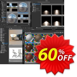 K-studio Bundle 4 Coupon, discount Spring Sale. Promotion: Marvelous deals code of K-studio Bundle 4 2020