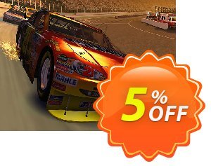 3PlaneSoft Stock Car Racing 3D Screensaver 프로모션 코드 3PlaneSoft Stock Car Racing 3D Screensaver Coupon 프로모션: 3PlaneSoft Stock Car Racing 3D Screensaver offer discount