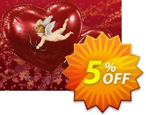 3PlaneSoft Sweethearts 3D Screensaver discount coupon 3PlaneSoft Sweethearts 3D Screensaver Coupon - 3PlaneSoft Sweethearts 3D Screensaver offer discount