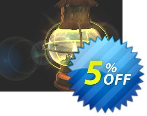 3PlaneSoft Lantern 3D Screensaver Coupon discount 3PlaneSoft Lantern 3D Screensaver Coupon. Promotion: 3PlaneSoft Lantern 3D Screensaver offer discount