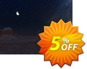 3PlaneSoft Night Monuments 3D Screensaver discount coupon 3PlaneSoft Night Monuments 3D Screensaver Coupon - 3PlaneSoft Night Monuments 3D Screensaver offer discount