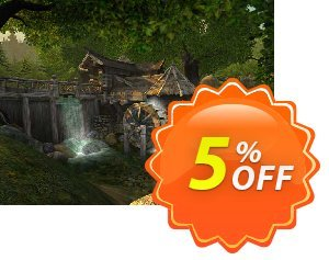 3PlaneSoft Watermill 3D Screensaver Coupon discount 3PlaneSoft Watermill 3D Screensaver Coupon. Promotion: 3PlaneSoft Watermill 3D Screensaver offer discount
