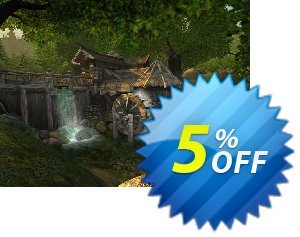 3PlaneSoft Watermill 3D Screensaver discount coupon 3PlaneSoft Watermill 3D Screensaver Coupon - 3PlaneSoft Watermill 3D Screensaver offer discount