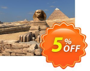 3PlaneSoft Great Pyramids 3D Screensaver discount coupon 3PlaneSoft Great Pyramids 3D Screensaver Coupon - 3PlaneSoft Great Pyramids 3D Screensaver offer discount