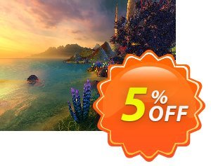 3PlaneSoft Faraway Planet 3D Screensaver discount coupon 3PlaneSoft Faraway Planet 3D Screensaver Coupon - 3PlaneSoft Faraway Planet 3D Screensaver offer discount