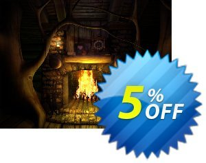 3PlaneSoft Spirit of Fire 3D Screensaver 優惠券,折扣碼 3PlaneSoft Spirit of Fire 3D Screensaver Coupon,促銷代碼: 3PlaneSoft Spirit of Fire 3D Screensaver offer discount