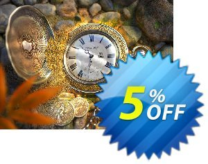 3PlaneSoft The Lost Watch 3D Screensaver discount coupon 3PlaneSoft The Lost Watch 3D Screensaver Coupon - 3PlaneSoft The Lost Watch 3D Screensaver offer discount