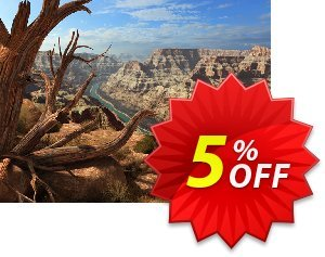 3PlaneSoft Grand Canyon 3D Screensaver discount coupon 3PlaneSoft Grand Canyon 3D Screensaver Coupon - 3PlaneSoft Grand Canyon 3D Screensaver offer discount