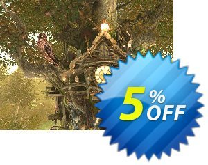 3PlaneSoft Cuckoo Clock 3D Screensaver 優惠券,折扣碼 3PlaneSoft Cuckoo Clock 3D Screensaver Coupon,促銷代碼: 3PlaneSoft Cuckoo Clock 3D Screensaver offer discount