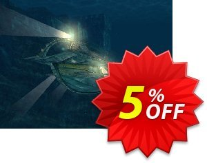 3PlaneSoft Nautilus 3D Screensaver discount coupon 3PlaneSoft Nautilus 3D Screensaver Coupon - 3PlaneSoft Nautilus 3D Screensaver offer discount