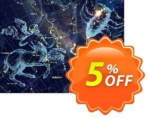 3PlaneSoft Stargaze 3D Screensaver discount coupon 3PlaneSoft Stargaze 3D Screensaver Coupon - 3PlaneSoft Stargaze 3D Screensaver offer discount