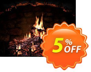3PlaneSoft Fireplace 3D Screensaver discount coupon 3PlaneSoft Fireplace 3D Screensaver Coupon - 3PlaneSoft Fireplace 3D Screensaver offer discount