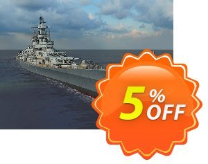 3PlaneSoft Battleship Missouri 3D Screensaver discount coupon 3PlaneSoft Battleship Missouri 3D Screensaver Coupon - 3PlaneSoft Battleship Missouri 3D Screensaver offer discount