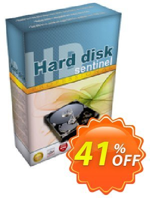 Hard Disk Sentinel Professional Coupon, discount Hard Disk Sentinel Professional Amazing discounts code 2020. Promotion: Amazing discounts code of Hard Disk Sentinel Professional 2020