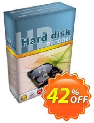 Hard Disk Sentinel Coupon, discount Hard Disk Sentinel Professional Amazing discounts code 2020. Promotion: Amazing discounts code of Hard Disk Sentinel Professional 2020