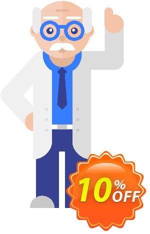 SEO-Dienstleistung, 2500 Keywords, Analyse täglich, Bezahlungszeitraum 1 Monat Coupon discount SEO-Dienstleistung, 2500 Keywords, Analyse täglich, Bezahlungszeitraum 1 Monat Excellent promo code 2020. Promotion: Excellent promo code of SEO-Dienstleistung, 2500 Keywords, Analyse täglich, Bezahlungszeitraum 1 Monat 2020