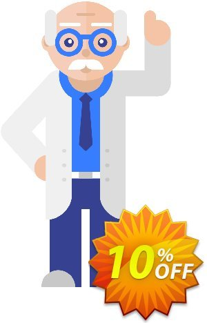SEO-Dienstleistung, 200 Keywords, Analyse alle 3 Tage, Bezahlungszeitraum 1 Monat discount coupon SEO-Dienstleistung, 200 Keywords, Analyse alle 3 Tage, Bezahlungszeitraum 1 Monat Amazing offer code 2020 - Amazing offer code of SEO-Dienstleistung, 200 Keywords, Analyse alle 3 Tage, Bezahlungszeitraum 1 Monat 2020