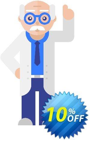 SEO-Dienstleistung, 300 Keywords, Analyse alle 3 Tage, Bezahlungszeitraum 1 Monat discount coupon SEO-Dienstleistung, 300 Keywords, Analyse alle 3 Tage, Bezahlungszeitraum 1 Monat Super discount code 2020 - Super discount code of SEO-Dienstleistung, 300 Keywords, Analyse alle 3 Tage, Bezahlungszeitraum 1 Monat 2020