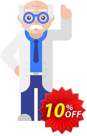 SEO-Dienstleistung, 100 Keywords, Analyse alle 7 Tage, Bezahlungszeitraum 6 Monate Coupon discount SEO-Dienstleistung, 100 Keywords, Analyse alle 7 Tage, Bezahlungszeitraum 6 Monate Fearsome discount code 2020. Promotion: Fearsome discount code of SEO-Dienstleistung, 100 Keywords, Analyse alle 7 Tage, Bezahlungszeitraum 6 Monate 2020