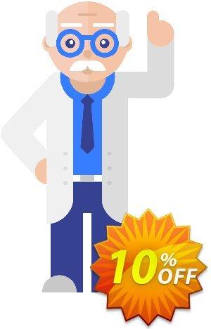 SEO-Dienstleistung, 750 Keywords, Analyse alle 7 Tage, Bezahlungszeitraum 12 Monate discount coupon SEO-Dienstleistung, 750 Keywords, Analyse alle 7 Tage, Bezahlungszeitraum 12 Monate Staggering offer code 2020 - Staggering offer code of SEO-Dienstleistung, 750 Keywords, Analyse alle 7 Tage, Bezahlungszeitraum 12 Monate 2020