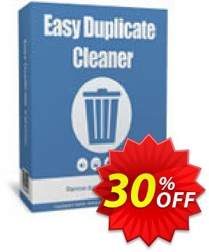 Easy Duplicate Cleaner Coupon, discount Easy Duplicate Cleaner Awful promo code 2020. Promotion: Awful promo code of Easy Duplicate Cleaner 2020