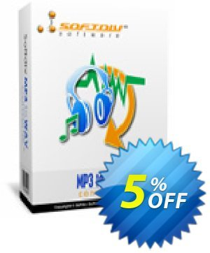 Softdiv MP3 to WAV Converter Coupon, discount Softdiv MP3 to WAV Converter Exclusive promo code 2020. Promotion: Exclusive promo code of Softdiv MP3 to WAV Converter 2020
