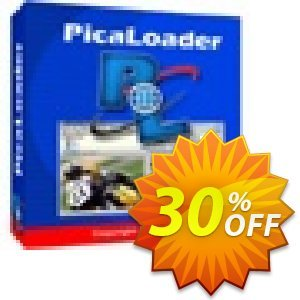PicaLoader Site License Coupon, discount PicaLoader Site License Dreaded sales code 2021. Promotion: Dreaded sales code of PicaLoader Site License 2021