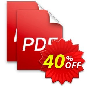 Ftosoft PDF Merger Coupon, discount PDF Merger Hottest offer code 2020. Promotion: Hottest offer code of PDF Merger 2020