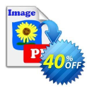 Ftosoft JPG Convert PDF Coupon discount JPG Convert PDF Imposing discount code 2020. Promotion: Imposing discount code of JPG Convert PDF 2020