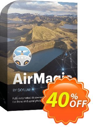 AirMagic Coupon, discount 10% OFF AirMagic Jan 2020. Promotion: Imposing discount code of AirMagic, tested in January 2020