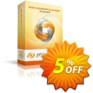 Jet Screenshot Pro Coupon, discount Jet Screenshot Pro Formidable sales code 2020. Promotion: Formidable sales code of Jet Screenshot Pro 2020
