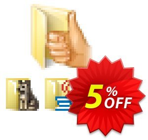 Extra Folder Icons Coupon, discount Extra Folder Icons Stirring discounts code 2020. Promotion: Stirring discounts code of Extra Folder Icons 2020