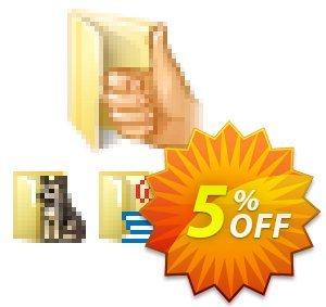 Extra Folder Icons 프로모션 코드 Extra Folder Icons Stirring discounts code 2020 프로모션: Stirring discounts code of Extra Folder Icons 2020