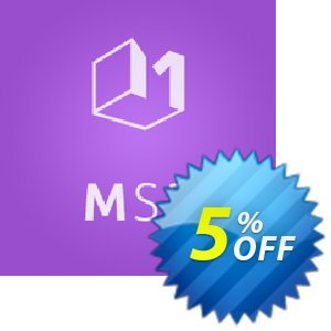 Minitek Slider Pro - Standard subscription discount coupon Minitek Slider Pro - Standard subscription Wondrous promotions code 2020 - Wondrous promotions code of Minitek Slider Pro - Standard subscription 2020