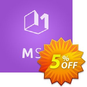 Minitek Slider Pro - Professional subscription Coupon, discount Minitek Slider Pro - Professional subscription Dreaded sales code 2020. Promotion: Dreaded sales code of Minitek Slider Pro - Professional subscription 2020