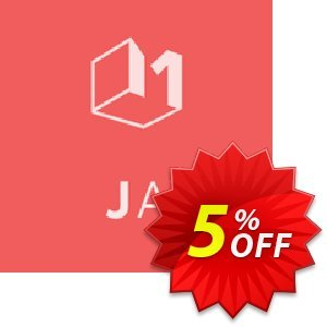 Joomfolio for Articles - Standard subscription 프로모션 코드 Joomfolio for Articles - Standard subscription Stirring deals code 2020 프로모션: Stirring deals code of Joomfolio for Articles - Standard subscription 2020
