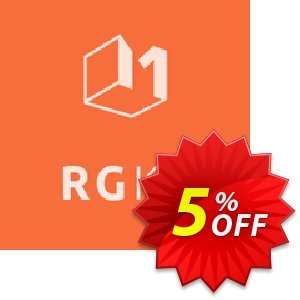 Responsive Grid for K2 - Standard subscription Coupon, discount Responsive Grid for K2 - Standard subscription Wondrous deals code 2020. Promotion: Wondrous deals code of Responsive Grid for K2 - Standard subscription 2020