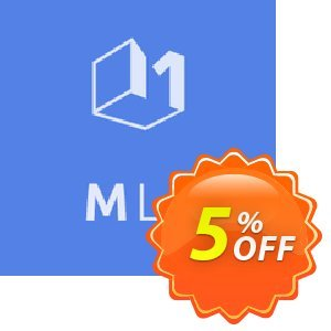 Minitek Live Search - Professional subscription Coupon, discount Minitek Live Search - Professional subscription Super deals code 2020. Promotion: Super deals code of Minitek Live Search - Professional subscription 2020