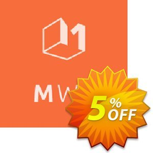 Minitek Wall Pro - Standard subscription Coupon, discount Minitek Wall Pro - Standard subscription Exclusive sales code 2020. Promotion: Exclusive sales code of Minitek Wall Pro - Standard subscription 2020