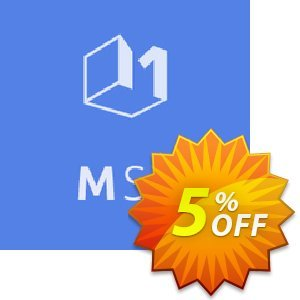 Minitek Smart Search - Professional subscription Coupon discount Minitek Smart Search - Professional subscription Awesome discount code 2020. Promotion: Awesome discount code of Minitek Smart Search - Professional subscription 2020