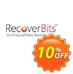 RecoverBits Recycle Bin Recovery Coupon, discount Coupon code RecoverBits Recycle Bin Recovery - Personal License. Promotion: RecoverBits Recycle Bin Recovery - Personal License offer from RecoverBits